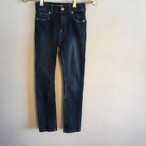 Joe Fresh Jeans kids